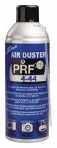 PRF AIR DUSTER SPRAY 520ML 400ML flam.